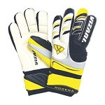 Vizari Modena Glove - Discontinued